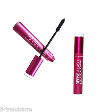Maybelline Define A Lash Volume Mascara Black Schwarz Neu