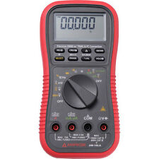 Amprobe AM-140-A Precision TRMS Digital Multimeters