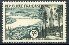 STAMP / TIMBRE FRANCE NEUF N° 1118 ** REGION BORDELAISE