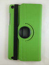 "FUNDA GIRATORIA 360º TABLET BQ EDISON 3 MINI 8"" - VERDE"