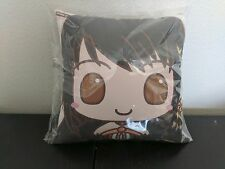 Elsword - Ara Mini Cushion