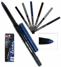 Maybelline Master Drama By Eyestudio Cream Pencil -420 Sapphire Strength- New x1