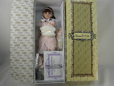 TONNER WILDE IMAGINATION AMBER'S FOGGY AFTERNOON ELLOWYNE LE125 - NO SHIPPER