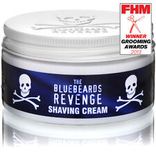 The Bluebeards Revenge Shaving Cream 100ml