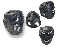 Kopfschutz Mask, Ju Sports. Kendo, Escrima, Kickboxen, Muay Thai, Boxen, WT, SV