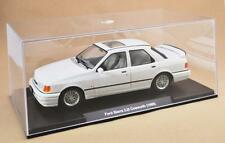 Ford Sierra 2.0i  Cosworth 1988 1:24 scale