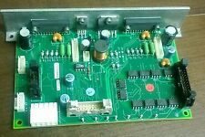 ROCHE DIAGNOSTICS LIGHTCYCLER POWER BOARD 12239256001 (#492)