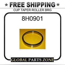 8H0901 - CUP TAPER ROLLER BRG 46720 780115 8H901 for Caterpillar (CAT)