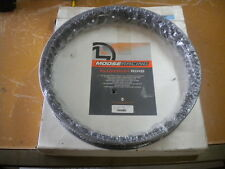 NOS Black Moose Racing Wheel Rim 36 Holes 2.15X18 2.15 X 18