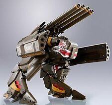 Macross F Japan Robot DX Chogokin VB-6 Konig Monster Wings Of Valkyria JP B2575