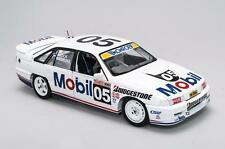 1:18 Scale Biante Brock / Miedecke 1991 Bathurst Holden VN Commodore SS #05