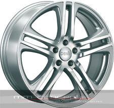17 ZOLL Winterkompletträder VW Passat Golf 5 6 Caddy VW Scirocco R Winter Felgen