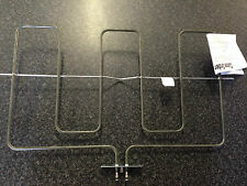 Delonghi Lower Oven Element  # 062073004 DL062073004 DOMFPSI, DOMFPSII, D906GII