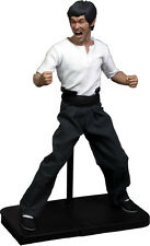 BRUCE LEE - 'The Big Boss' Real Masterpiece 1/6th Scale Action Figure (Enterbay)