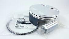 KTM Kolben Kit SX EXC 520 00-02 525 03-07 Wossner Typ C 94,97mm Geformt 8547DC