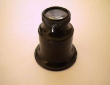 monocolo lente doppia orologiaio 14x attrezzature enrygery shopping house