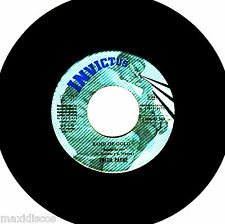 "7"" - FREDA PAYNE - BAND OF GOLD (SPANISH PRESSING 1971) USED VG+ LISTEN"