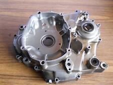 DR 350 SUZUKI * 1994 DR 350 1994 ENGINE CASE LEFT