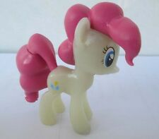 Hot sell !!! my little pony friendship IS MAGIC Pinkie Pie figure !!!ABCD15