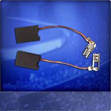 Spazzole per Bosch GOF 1200, GOF 1200 a, GOF 1300 ACE allo spegnimento automatico