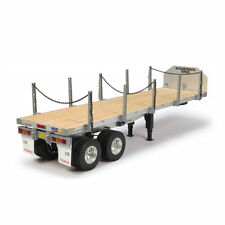 TAMIYA Flatbed trailers - RC Trucks Semi-trailer 56306