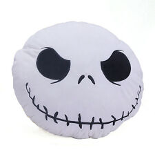 Cute Sell The Nightmare Before Christmas Jack Soft Pillow Cushion Gift
