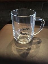 JACK DANIELS HONEY TANKARD