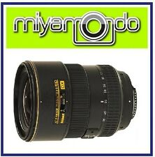 Nikon AF-S DX 17-55mm f/2.8G IF-ED Lens