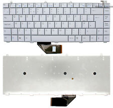 BRAND VGN-FS315S SONY VAIO LAPTOP KEYBOARD GREYISH WHITE COMPATIBLE