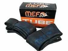 MEFO Sports Inner Tube for 65cc 2.50 / 2.75 / 3.00 - 14 Motocross Off Road