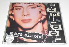 MARC ALMOND - THE IDOL - 1995 UK CD SINGLE