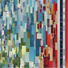 Death Cab for Cutie - Narrow Stairs [New Vinyl] 180 Gram