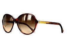 RALPH RalphLauren Sonnenbrille/Sunglasses RA5187 1315/13 57[]18 135 3N//194 (31)