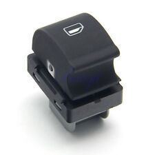 Passenger Side Electric Power Window Switch Fit For Audi A4 B6 2003-2005 MA15 BE