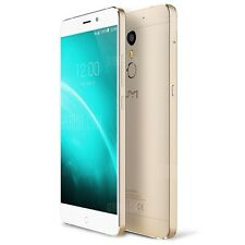 "4GB RAM 5.5"" UMI Super 4G LTE Cellulare Smartphone Android6.0 Octa Core"