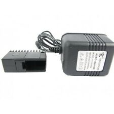 CYMA HY132 7.2V 500mAh Ni-MH Battery 110v Charger for 18C CM030/121/122/123 AEP