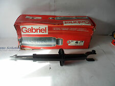 NEW GENUINE GABRIEL REAR Shock absorber HONDA CIVIC ROVER 45 400 G51297 JGS2245S