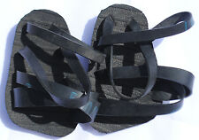 Wartime Miniature Ho Chi Minh Sandals