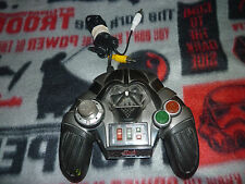 Star Wars Darth Vader Remote Controller by Jakks TV Games