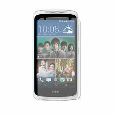 2 Pack Screen Protectors Protect Cover Guard Film For HTC Desire 526G Dual