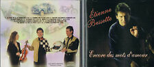 Etienne Bessette, Encore des mots D'amour COUNTRY - CD BRAND NEW, Musica Monette