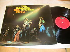 6/1L The Rolling Stones -  Big Hits 2