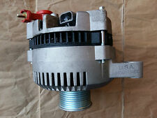 ALTERNATORE  revisionato FORD EXPEDITION/ PICK UP/VAN/LINCOLN 1997 2003