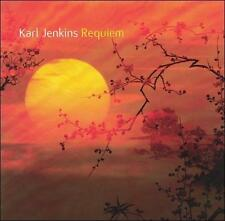 Karl Jenkins Requiem, New Music