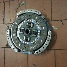 TOYOTA MR2 Mk 1 4age aw11 clutch and basket