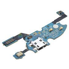 Samsung Galaxy S4 Mini i9190 USB Charging Port Dock Connector Flex Cable