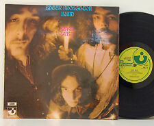 Edgar Broughton Band          Wasa Wasa       1st Press       UK       NM # W
