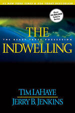 The Indwelling (Left Behind),ACCEPTABLE Book