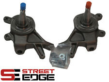 """2"""" Drop Lowering Spindles for 83-97 Nissan 720/D-21/Hardbody 2WD"""