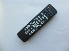 Remote Control For EPSON Moviemate 55 60 72 25 30 50 33S 85HD 3LCD Projector DVD